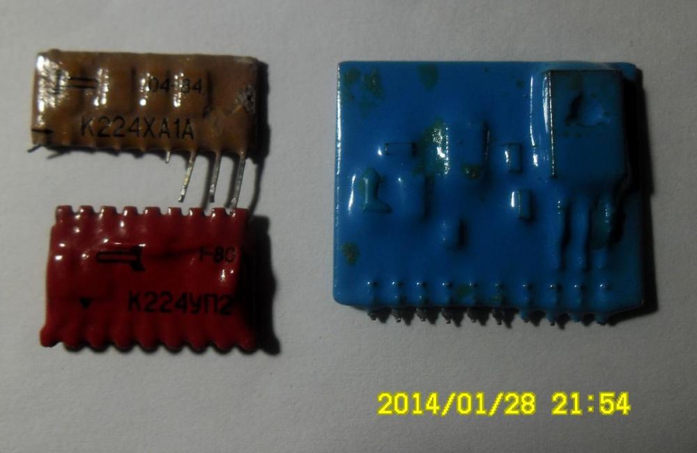 post-19-0-70974000-1390938612_thumb.jpg