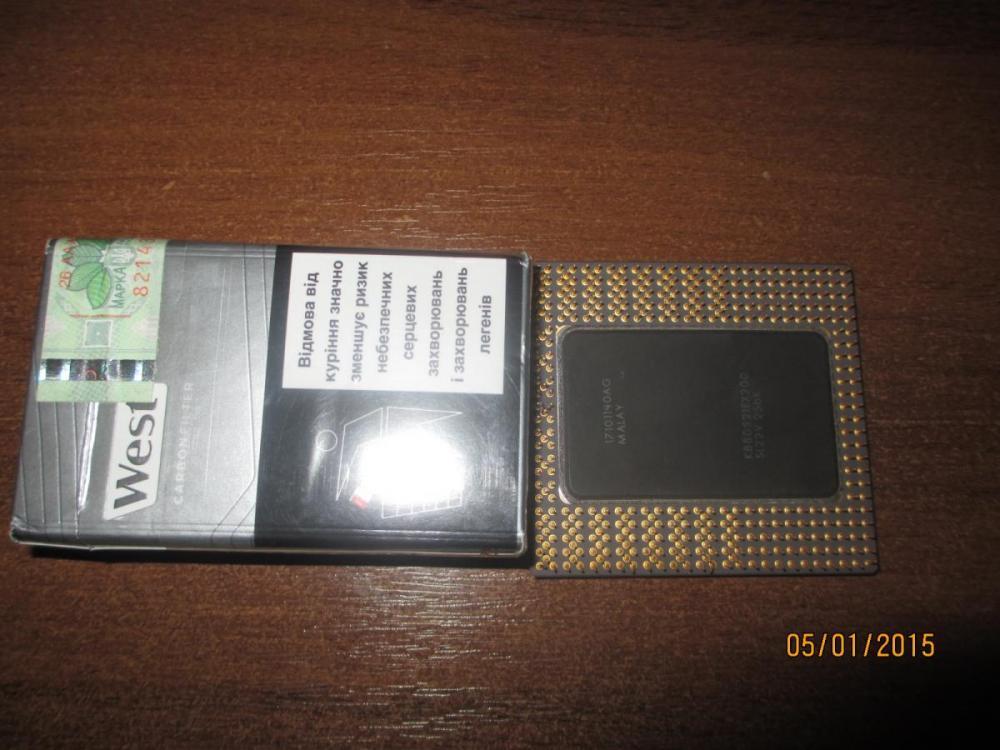 post-17-0-35567600-1420474058_thumb.jpg