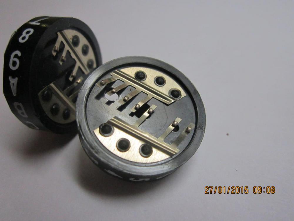 post-200-0-34757800-1422330219_thumb.jpg