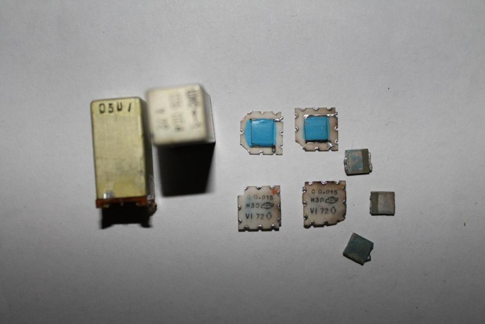post-1365-0-49130200-1452440952_thumb.jpg