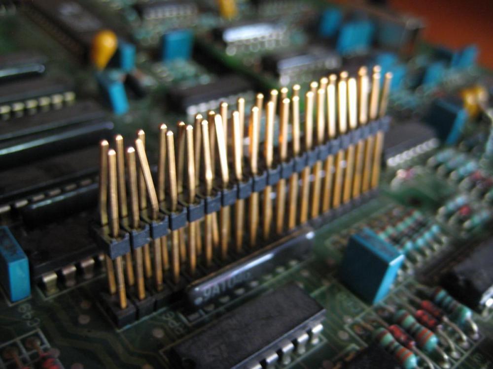 post-1450-0-29558300-1452436375_thumb.jpg