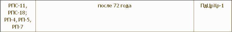 post-1739-0-46840400-1452017946_thumb.jpg