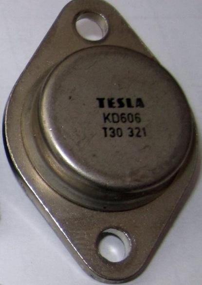 post-1739-0-83233600-1451674163_thumb.jpg