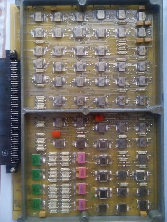 post-1971-0-73375200-1453647591_thumb.jpg