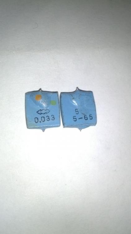 post-2450-0-74763000-1454180688_thumb.jpg