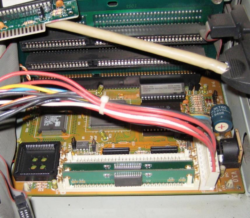 post-1450-0-19835100-1484971437_thumb.jpg