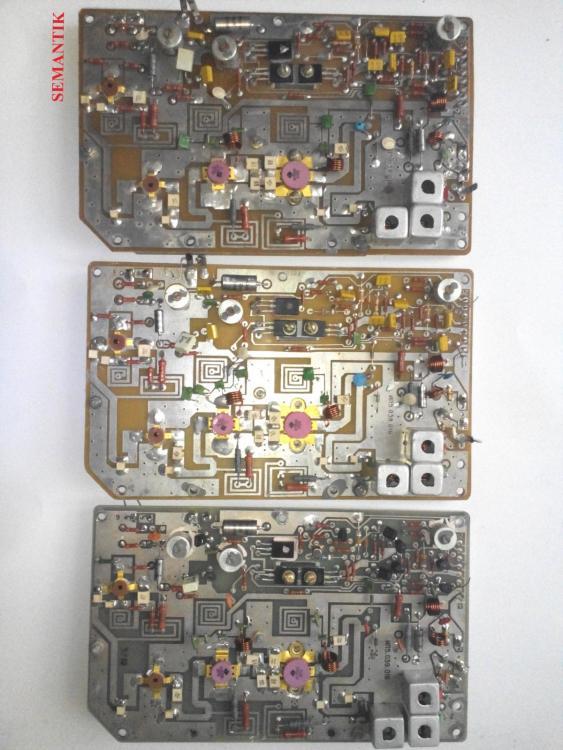 post-1647-0-57311400-1484119424_thumb.jpg
