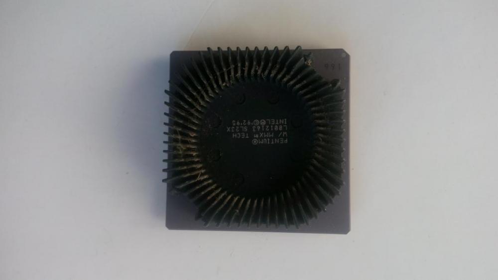 post-3085-0-95962200-1485694531_thumb.jpg