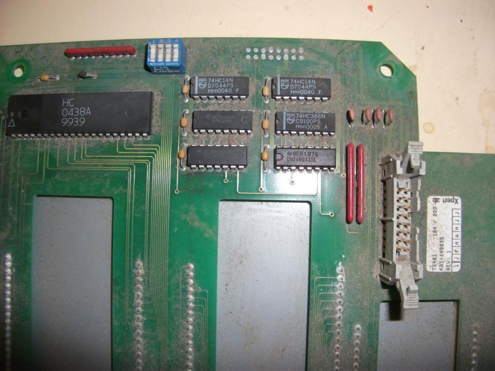 post-3137-0-29935100-1484318932_thumb.jpg