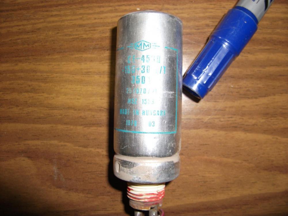 post-3137-0-92942900-1485025052_thumb.jpg