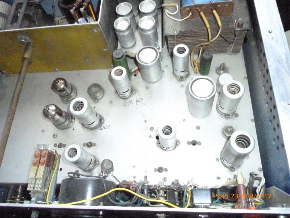 post-3186-0-19844300-1485184277_thumb.jpg