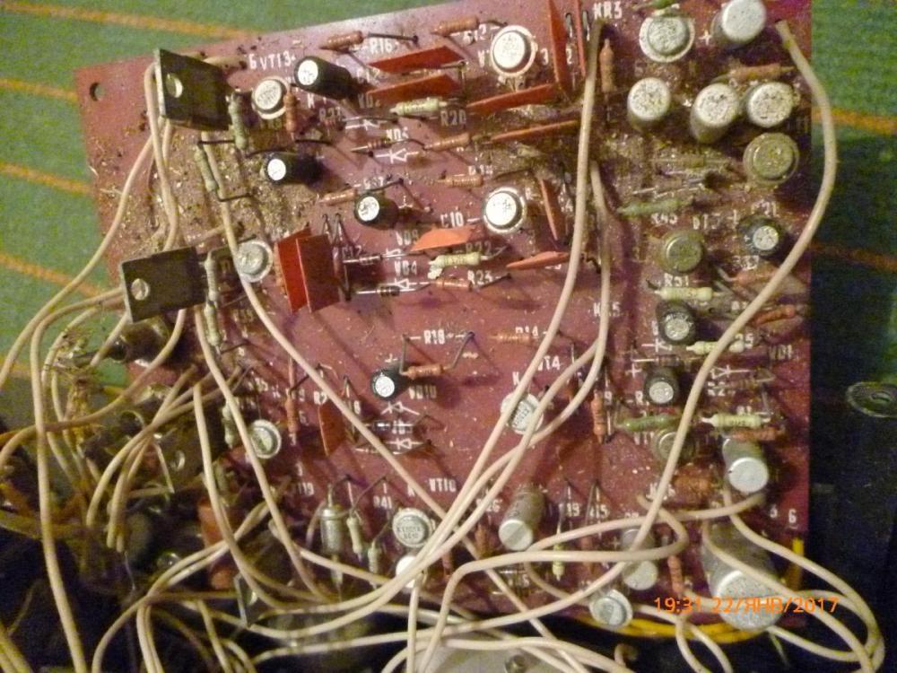 post-3186-0-19932500-1485107683_thumb.jpg