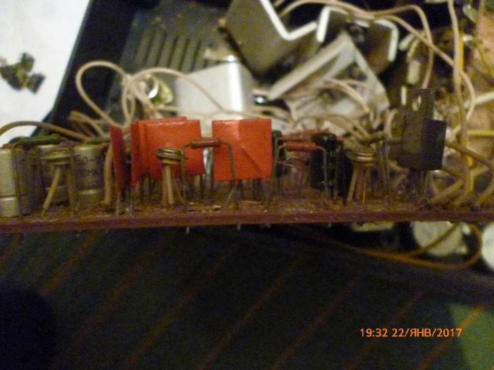 post-3186-0-60110200-1485107689_thumb.jpg