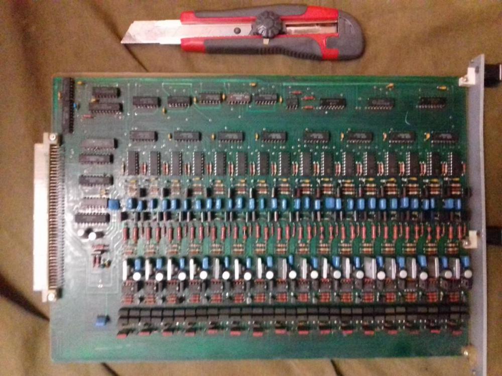 post-3221-0-32218300-1483352632_thumb.jpg