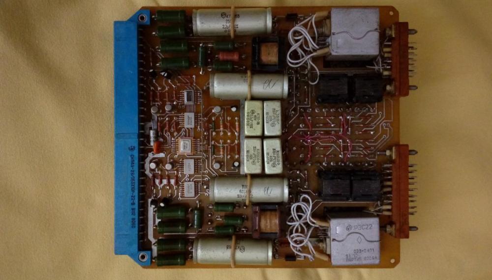 post-3334-0-21274800-1485592037_thumb.jpg