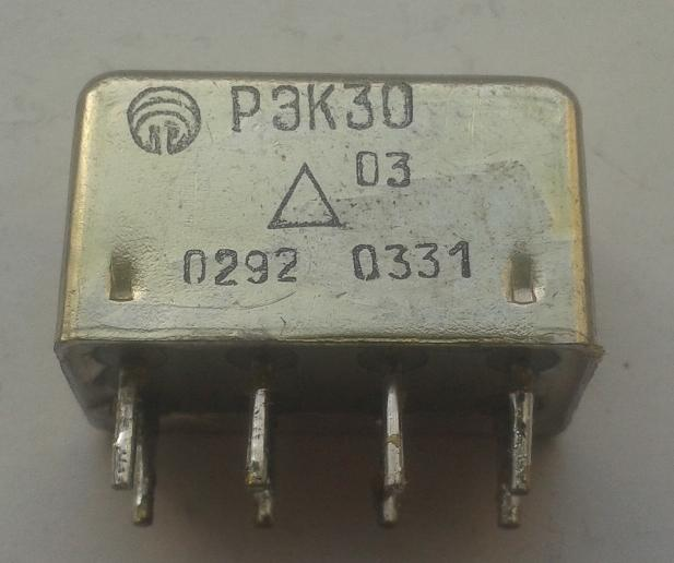 post-3353-0-20366400-1483861776_thumb.jpg