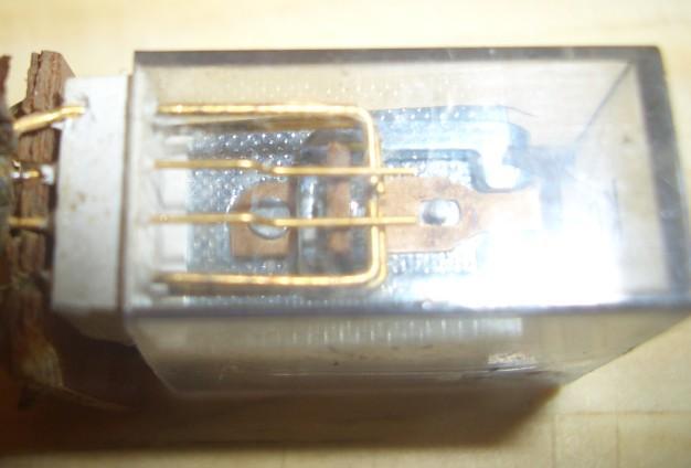 post-3594-0-07632600-1483790062_thumb.jpg