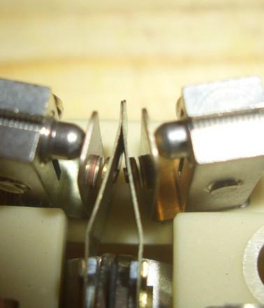 post-3594-0-50658900-1484494546_thumb.jpg