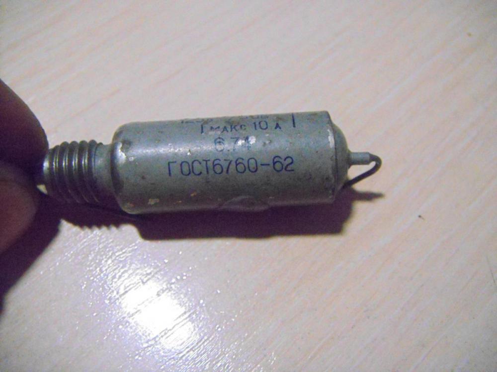 post-61-0-98432900-1484484017_thumb.jpg