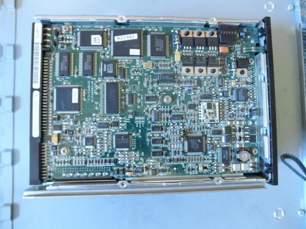 post-664-0-51652500-1484809821_thumb.jpg