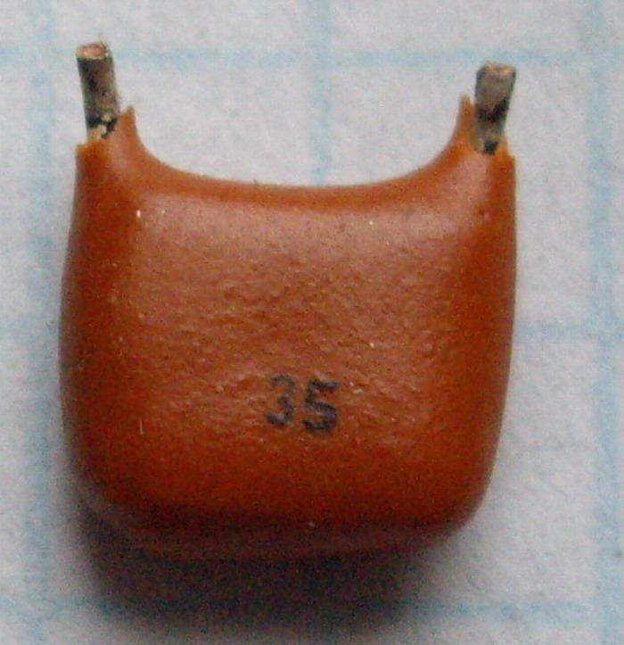 post-69-0-30518200-1484381454_thumb.jpg