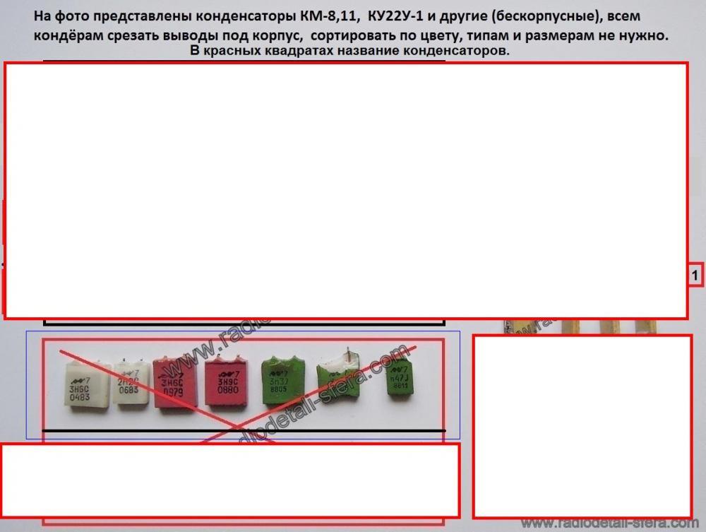 post-112-0-31439400-1392412755_thumb.jpg