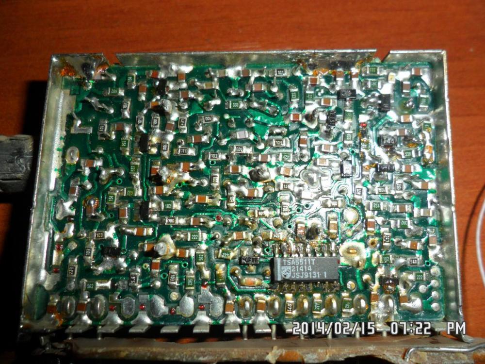 post-194-0-93163800-1392486692_thumb.jpg
