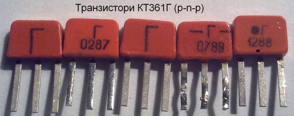 post-20-0-17642600-1391550088_thumb.jpg