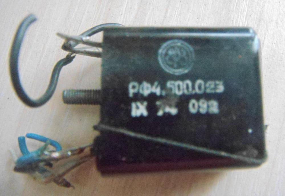 post-61-0-51440400-1392282030_thumb.jpg