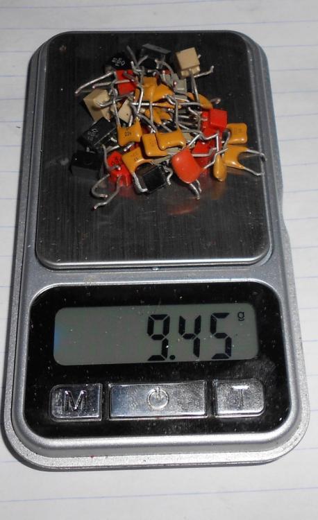 post-52-0-07319500-1424549549_thumb.jpg