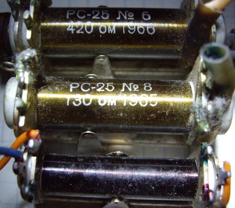 post-69-0-73356700-1424712239_thumb.jpg