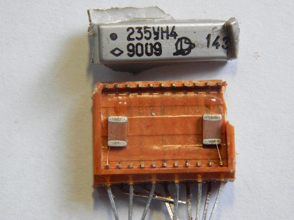 post-1023-0-80295800-1456210947_thumb.jpg