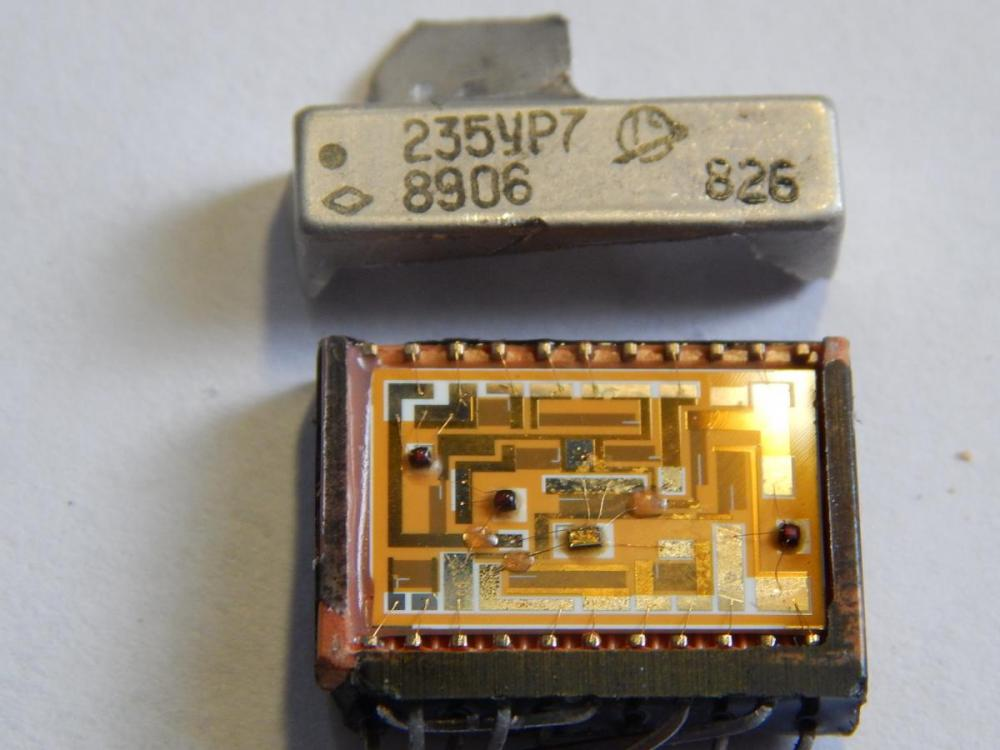 post-1023-0-88997200-1456210986_thumb.jpg