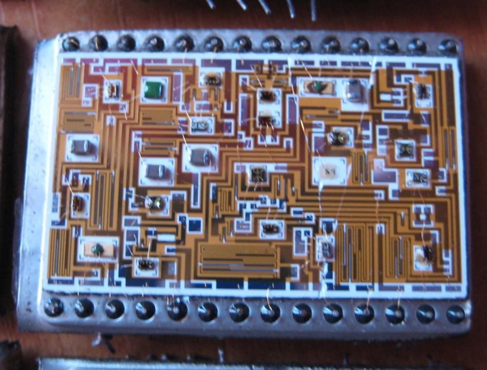 post-1450-0-14076900-1455533240_thumb.jpg