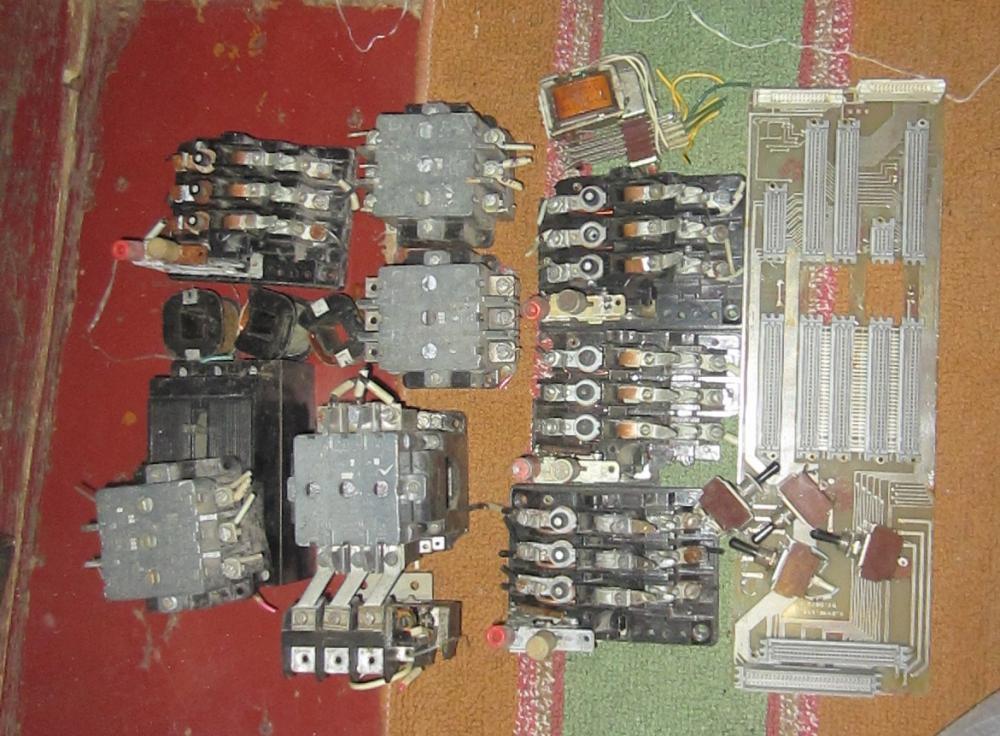 post-607-0-16896600-1456338439_thumb.jpg