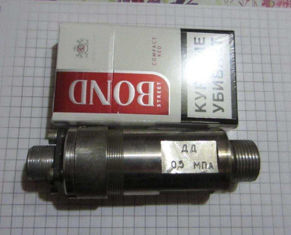 post-607-0-57663400-1455302578_thumb.jpg