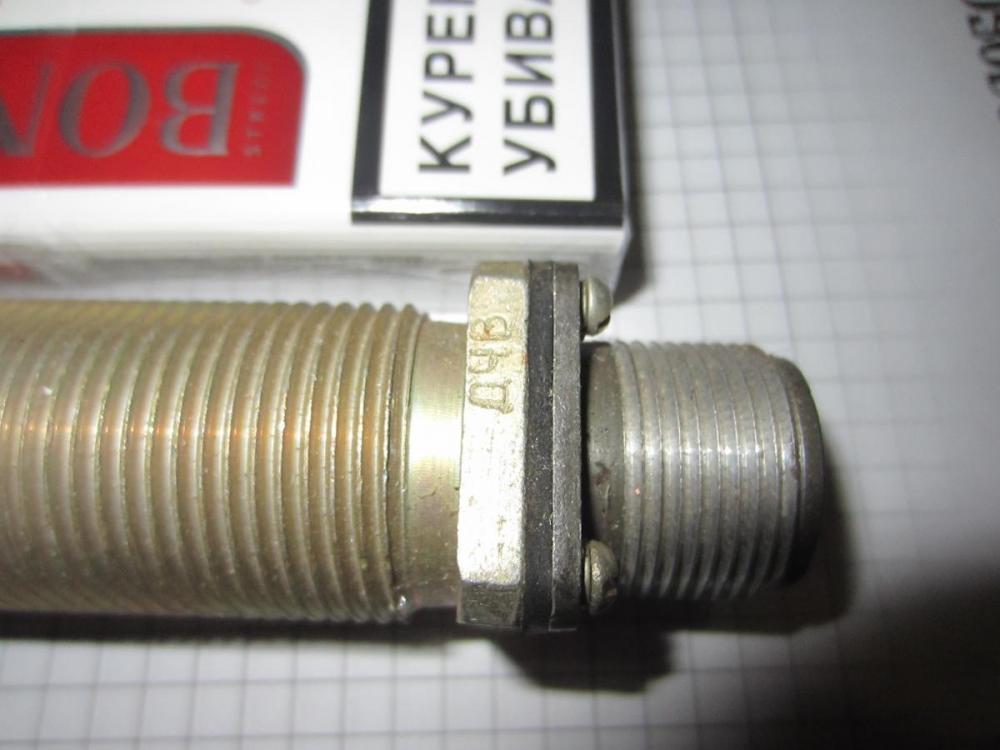 post-607-0-99505100-1455302587_thumb.jpg