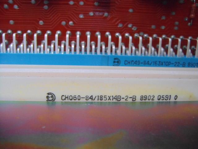 post-61-0-68076200-1456572036_thumb.jpg