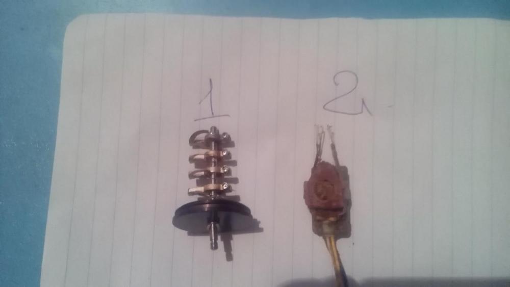 post-73-0-13612100-1456681235_thumb.jpg