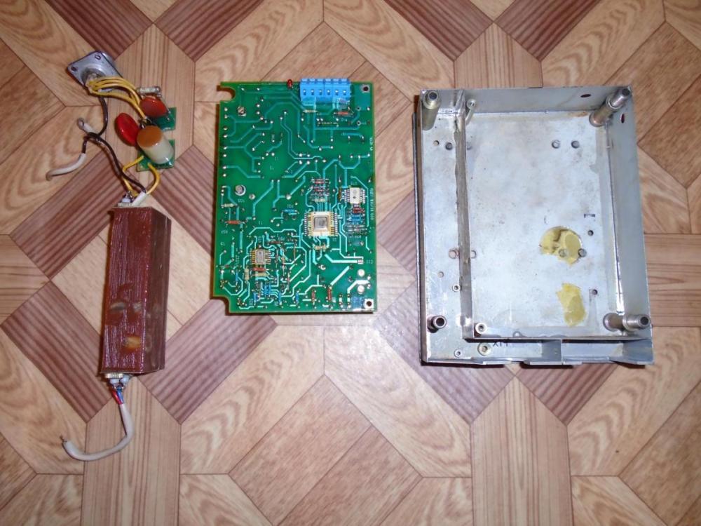 post-928-0-00895000-1456136839_thumb.jpg