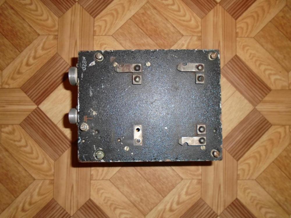 post-928-0-04079700-1456136572_thumb.jpg