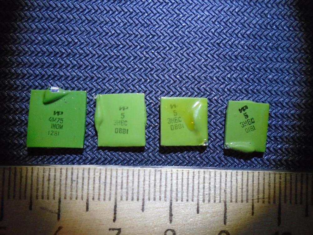 post-928-0-07500900-1455682199_thumb.jpg