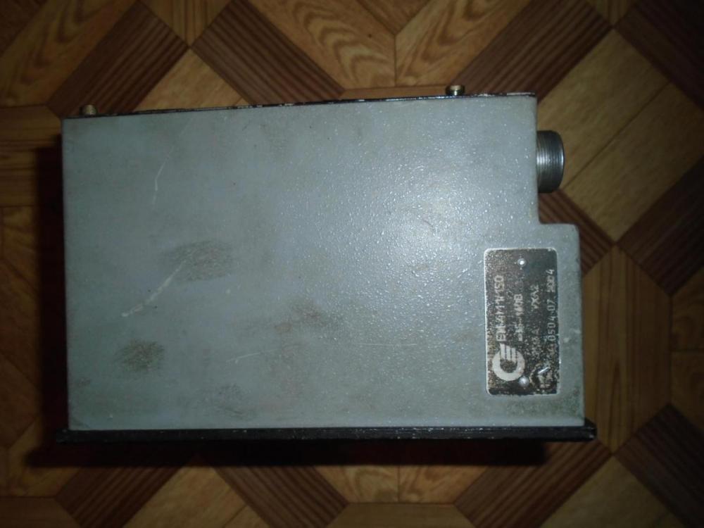 post-928-0-16249600-1456144572_thumb.jpg