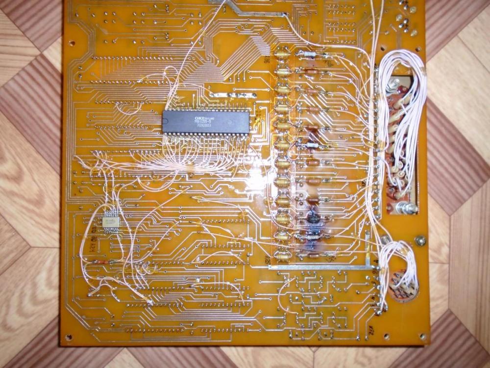 post-928-0-26143500-1456240740_thumb.jpg