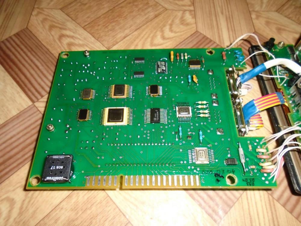 post-928-0-36465700-1456144748_thumb.jpg