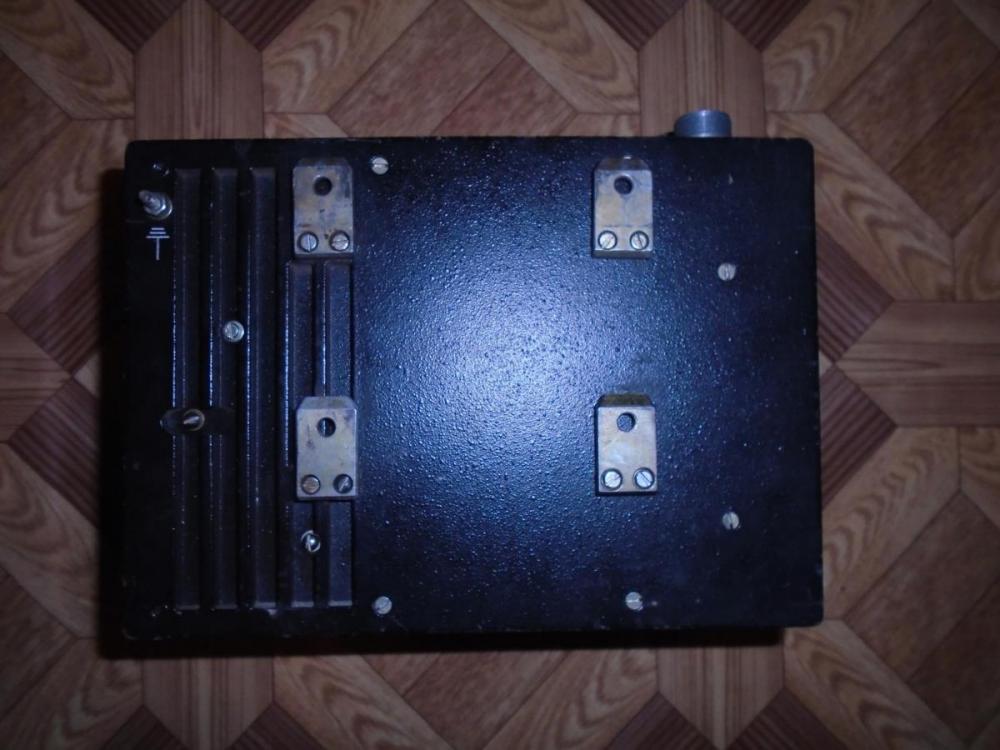 post-928-0-38042400-1456147681_thumb.jpg