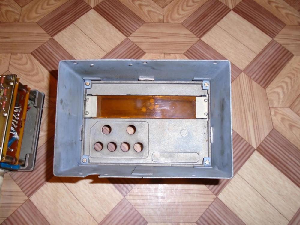 post-928-0-41373300-1456129157_thumb.jpg