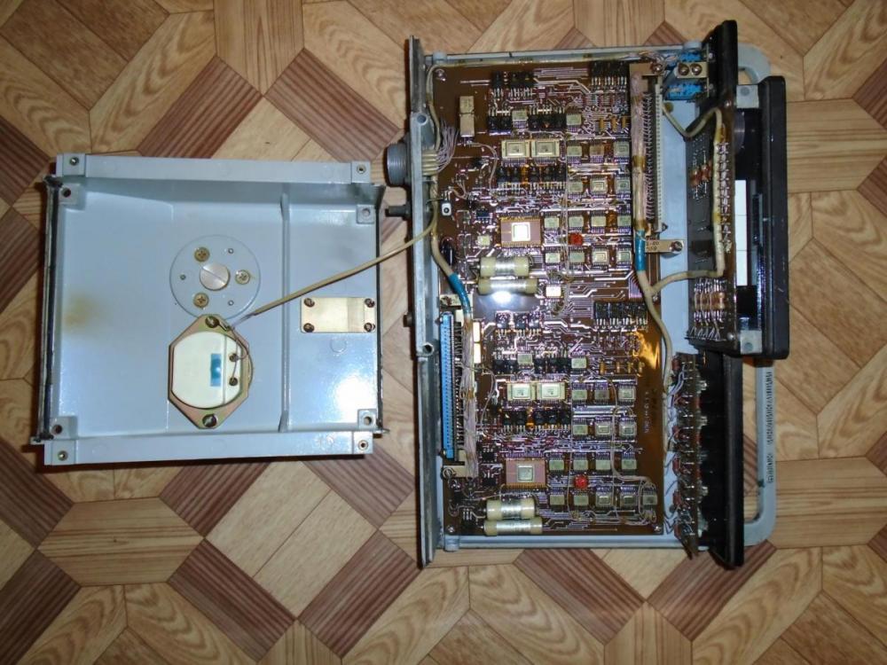 post-928-0-53112500-1456121297_thumb.jpg