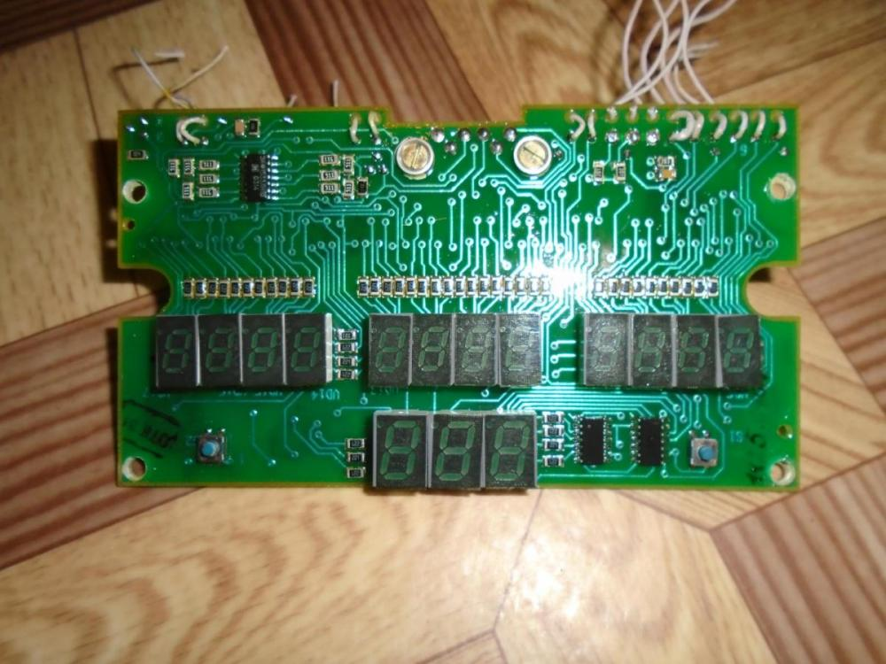 post-928-0-59755200-1456144920_thumb.jpg