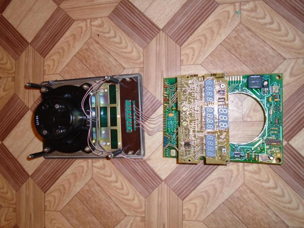 post-928-0-62828800-1456136697_thumb.jpg